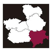Calibración Albacete