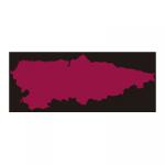 Calibración Asturias