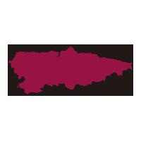 Calibración Oviedo