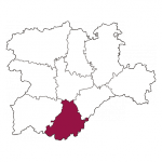 Calibración Ávila