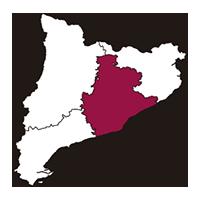 Calibración Barcelona