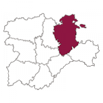 Calibración Burgos