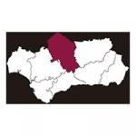 Calibración Córdoba