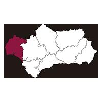 Calibración Huelva