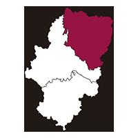 Calibración Huesca