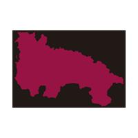 Calibración La Rioja