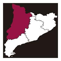 Calibración Lleida