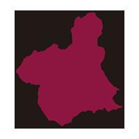 Calibración Murcia