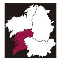 Calibración Pontevedra