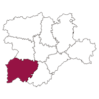 Calibración Salamanca