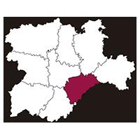 Calibración Segovia