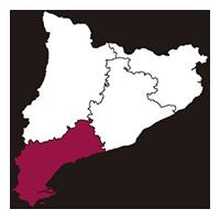 Calibración Tarragona