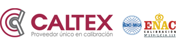 CALTEX | Laboratorio de Calibración